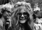 Rozk�ad�wka RR - Janis Joplin