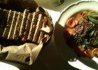 Zupa rakowa i kiszone rydze w Folwarku Ustronie. Bogactwo kulinarnych mikroregion�w