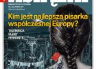 """""""Ksi��ki. Magazyn do Czytania"""" - nowy numer w sprzeda�y od 23 lutego. Ferrante, Camilleri, Irving, Lindgren..."""