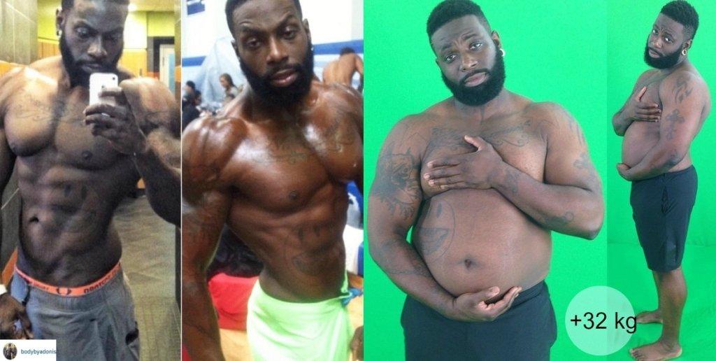 jak schudnąć 5 kg w 2 tygodnie jadłospis x03z4s