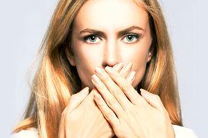 Opryszczka na ustach - czym jest i jak ją zwalczyć?