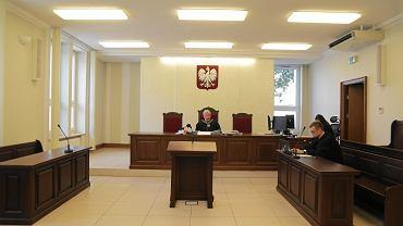 Sąd w Białymstoku. Apelacja w sprawie obrońców Puszczy Białowieskiej