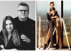 MMC Studio, najbardziej ambitny duet polskiej mody. Pokaz nowej kolekcji ju� dzi�!
