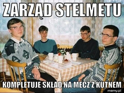 Stelmet (mem)