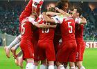 Liga Europy. Rzeźniczak nie zatrzymał Arsenalu, Milan bez wpadki w Pireusie