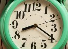 Jak wykorzystasz nast�pne 24 godziny? Taktyka szcz�liwego cz�owieka