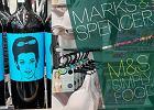"""""""Jak to znika Marks&Spencer z Polski? Moja babcia się załamie!"""". 5 rzeczy, których będzie mi bardzo brakować"""
