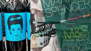 Marks&Spencer znika z Polski! Tego nam będzie brakować...