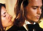 """Poniedzia�ek w TV: Che Guevara, """"�ywe trupy"""" i Johnny Depp [POLECAMY]"""