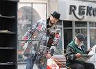 Dlaczego Krzysztof Koziołek uszył sobie kryminalny płaszcz [GAZETA PISARZY]