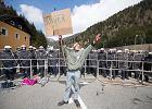 Wojsko na przełęczy Brenner? Rzym reaguje na deklaracje austriackiego ministra