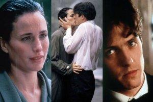 """Film """"Cztery wesela i pogrzeb"""" ma już 21 lat! Andie MacDowell wygląda dziś rewelacyjnie, a Hugh Grant? Jesteśmy zaskoczeni"""