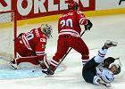 Dlaczego Polak nie umie w hokeja