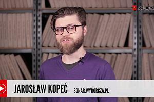 Czy Polacy czytają książki? Znamy wyniki badań Biblioteki Narodowej!