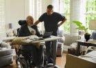 """""""Opiekun"""": Bliskość i solidarność w obliczu śmierci. Życiowa rola Tima Rotha [SOBOLEWSKI]"""