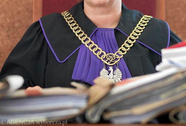 Sąd ponownie zajmie się oświadczeniami majątkowymi byłego radnego