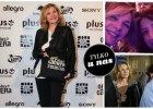 Samantha Jones z ''Seksu w Wielkim Mieście'' w Polsce. Spotkaliśmy się z aktorką na Off Plus Camera Festival. Dowiedzcie się, co nam zdradziła [EXCLUSIVE]