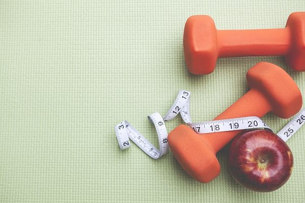 Jak schudnąć 20 kg? To wcale nie jest tak trudne jak myślisz