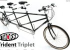 Deklaracja majątkowa ministra finansów: ford z 1966 r. i trzyosobowy rower