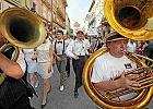 Zaczyna się XXI Letni Festiwal Jazzowy w Piwnicy pod Baranami