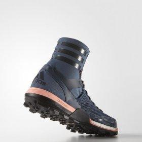 Buty w teren: adidas adizero XT Boost -