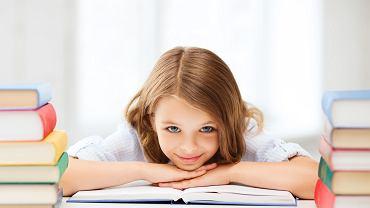 Plan lekcji to coś, co przydaje się podczas roku szkolnego.