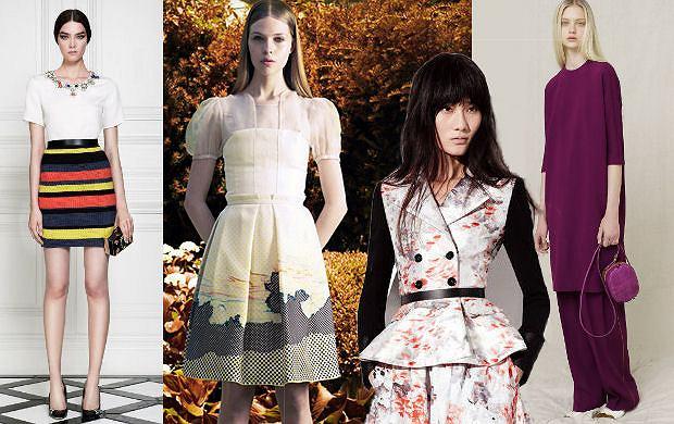 Quiz: Jak dużo wiesz o modzie?