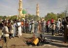 """Boko Haram pali wioski na północy Nigerii. Już 40 ofiar. """"Zarzynają ludzi jak barany"""". """"Szykują wielki grób"""""""