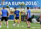 Euro 2016. Irlandia Północna, czyli Euro z niższej ligi