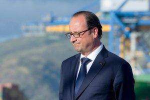 Francja ma nowy rz�d, ale po cz�ci w starym sk�adzie