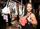 Savage x Fenty by Rihanna