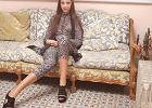 New Look: letnia kolekcja inspirowana Dalekim Wschodem