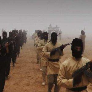 """�wi�ty bojownik o Pa�stwie Islamskim: """"Ludzie umieraj� tam za spraw�..."""" [FRAGMENTY KSI��KI]"""