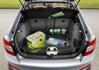 Szko�a Auto | Ma�e przedmioty, olbrzymie konsekwencje