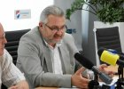 Prezes Gwardii Opole: Nasze miejsce jest w Superlidze