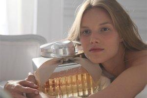 Pomys� na prezent: 15 najlepszych zapach�w 2015 roku