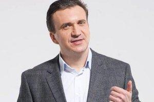 """Minister gospodarki Ukrainy przeprasza polskie firmy. """"Chcemy je ponownie �ci�gn�� do nas"""""""