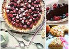 Wasze ulubione ciasta na �wiatowy Dzie� Pieczenia
