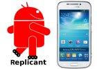 Luka w zabezpieczeniach Samsung Galaxy. Czy�by przest�pcy mogli uzyska� dost�p do naszych danych?