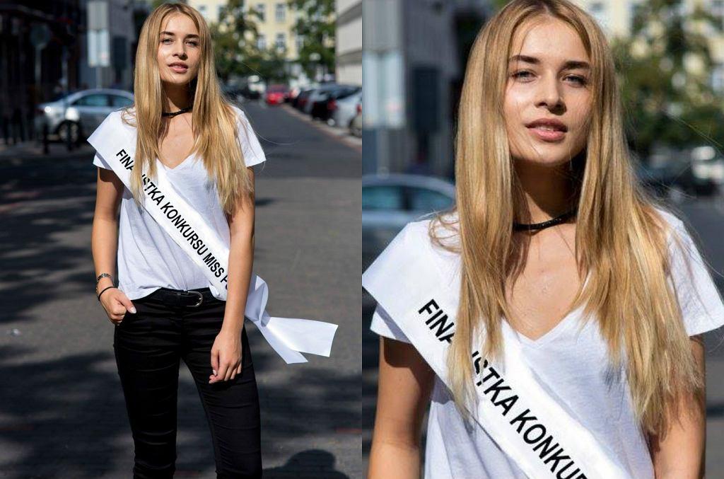 [Obrazek: z20375028IH,Angelika-Lipa---Krasnystaw--...20-lat.jpg]