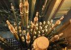 Instytut z jedynym w Polsce reaktorem jądrowym ma poważne kłopoty finansowe