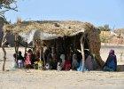 Dzieci�cy d�ihad w Afryce