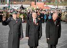 Ofiary katastrofy smoleńskiej w apelu powstańców. Stoi za tym ministerstwo Macierewicza