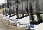 Autobusy miejskie pojad� inaczej - mo�esz oceni�
