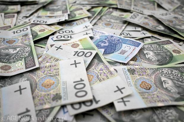 Polska sprzedała 30-letnie obligacje