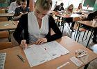 Testy gimnazjalne 2015 rozpoczn� si� jutro. Sprawd� terminy, arkusze i odpowiedzi