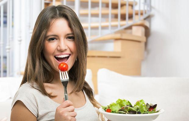 Czy warto przed zimą wykonać jaglany detoks? Zapytaliśmy dietetyka
