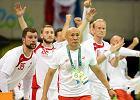 Tałant Dujszebajew: Reprezentacja piłkarzy ręcznych z nożem na gardle
