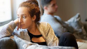 Menopauza to także problem kobiet w bardzo młodym wieku. Co oferuje im współczesna medycyna?