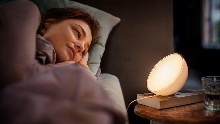 Jak sztuczne światło wpływa na nasze zdrowie?